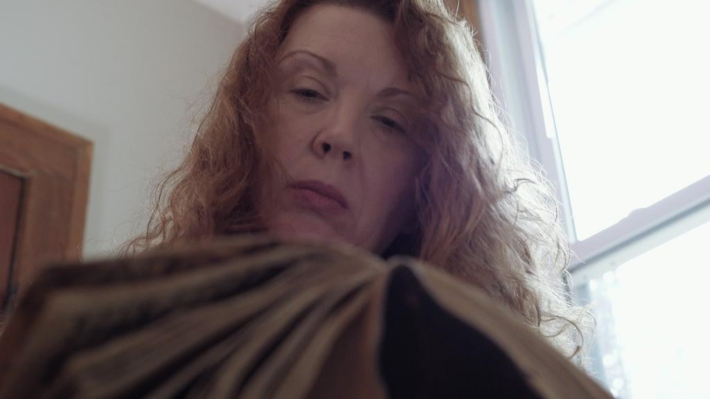 Promotional Image 1